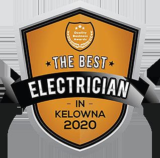 Best Kelowna Electrician 2020