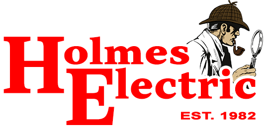 Holmes Electric LTD